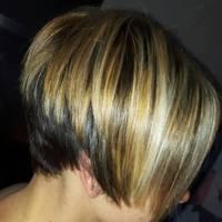Tiph'Hair - Coiffeur